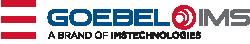 Logo goeble